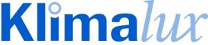 klimalux-logo2-e1375357054769